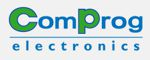 http://www.comprogelectronics.com