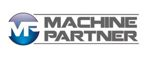 http://www.machinepartner.fi