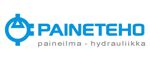 http://www.paineteho.fi