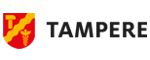 http://www.tampere.fi