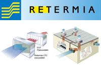 Retermia