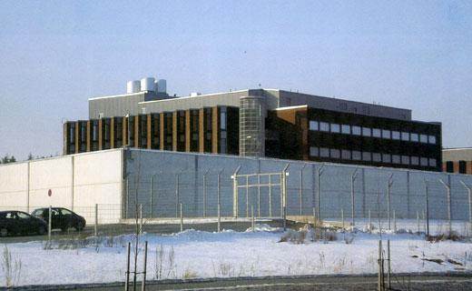Turku Vankila