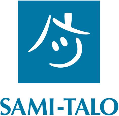 Sami-Talo