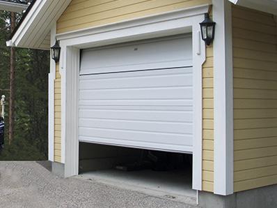 Image Number 28 Of Turner Door . & Turner Door Asennus \u0026 CHAMPION DOOR Suuret Satama- Ja Telakkaovet Pezcame.Com